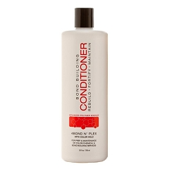 BB Conditioner 26 oz